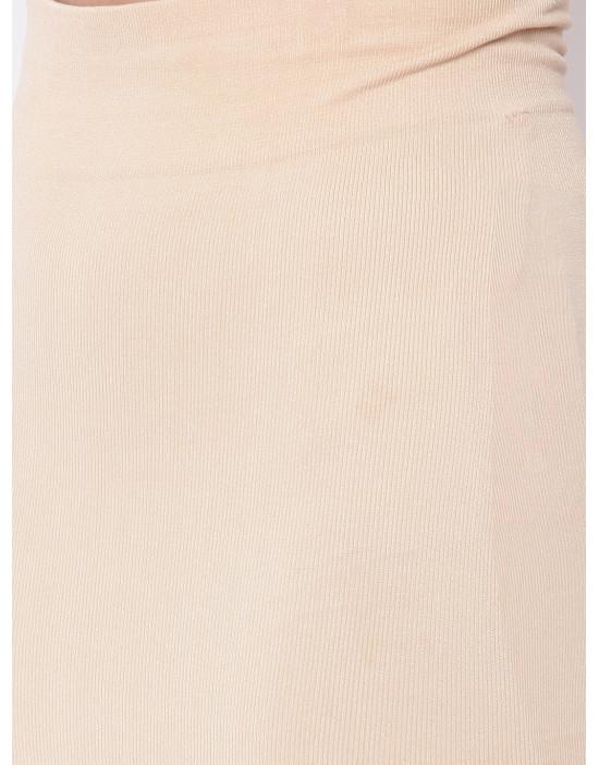 Women Skin Saree Shapewaer