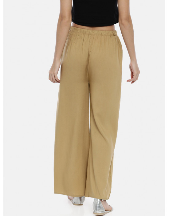 Womens Skin Solid Cotton...