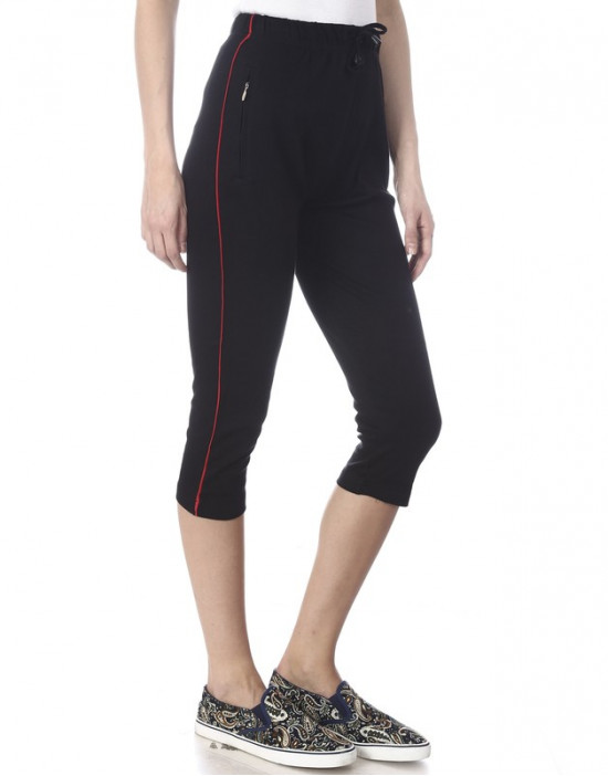 Ladies Yoga Wear,  Active Wear,  Liesure Wear,  Lounge Wear,  Home Wear