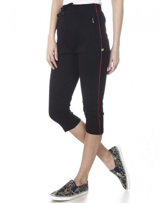 Ladies Yoga Wear,  Active Wear,  Liesure Wear,  Lounge Wear,  Home Wear