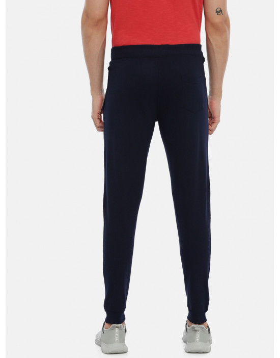 GOLDSTROMS Men's Jogger...