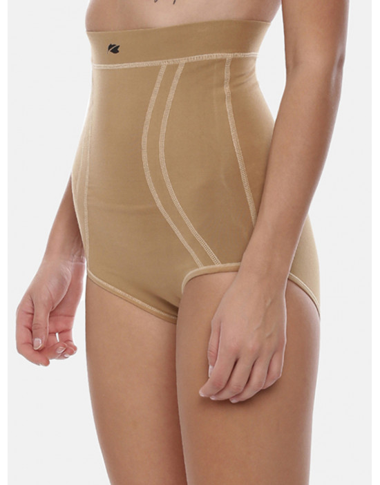 Womens High waist Minimizer...