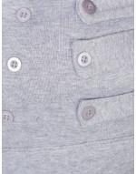Women's Maternity Pant