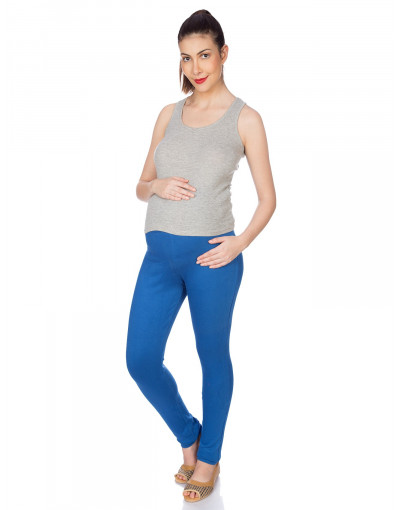 Women's Maternity Pant/Legging - Goldstroms