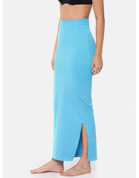 Womens Turquoise Color...
