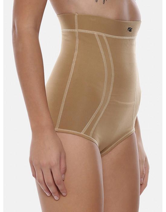 Womens High waist Minimizer...