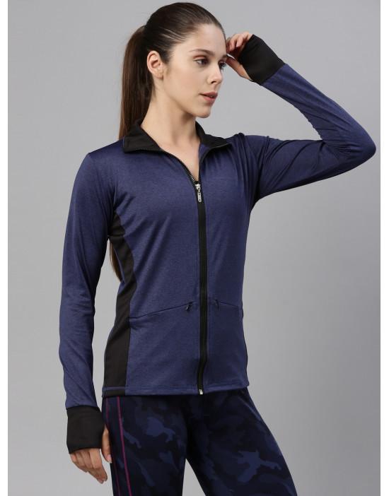 Womens Drift Sporty Jackets