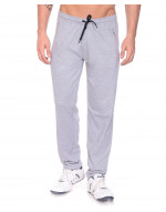 Mens Sports Track Pant with Zipper Pocket