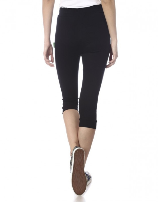 Narrow Bottom Pants, Ladies Yoga Wear, Active Wear, Liesure Wear, Lounge Wear, Home Wear