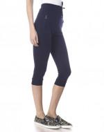 Narrow Bottom Pants, Ladies Yoga Wear, Active Wear, Liesure Wear, Lounge Wear, Home Wear