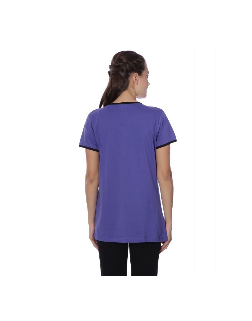 Goldstroms nightwear dress (multi colour)