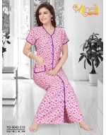 Goldstroms Nightwear Dress