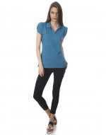 Ladies T-shirts,  Active Wear,  Liesure Wear,  Lounge Wear,  Home Wear, Casual wear
