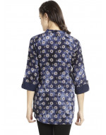 Minelli Maternity/Feed Tunic for Women