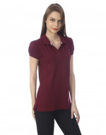Ladies T-shirts,  Active Wear,  Liesure Wear,  Lounge Wear,  Home Wear, Casual wear