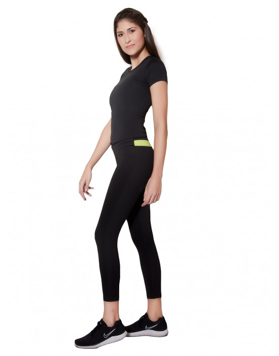 Women's Dri Fit-Four Way Stretch Pant