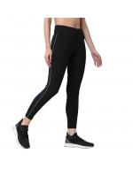 Women's Dri Fit-Four Way Stretch Track Pant