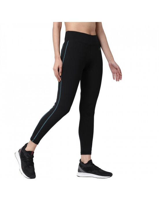 Women's Dri Fit-Four Way Stretch Track Pant