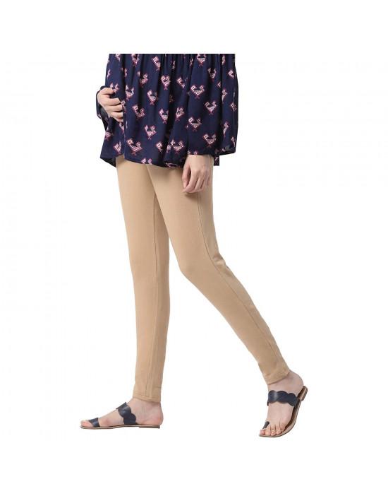 Women's Maternity Pant/Legging