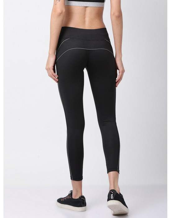 Women's Sports Dri Fit-Four Way Stretch Track Pant