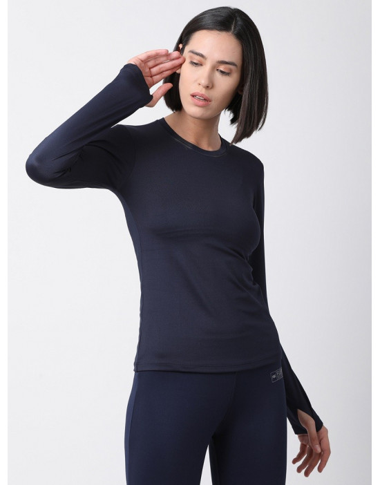 a1ed06b647c3 Women's Topwear - Tees & T-Shirts For Women Online India - Goldstroms