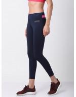 Women's Sports Dri Fit-Four Way Stretch Track Pant