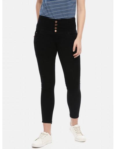 GOLDSTROMS Womens Denim Jeans