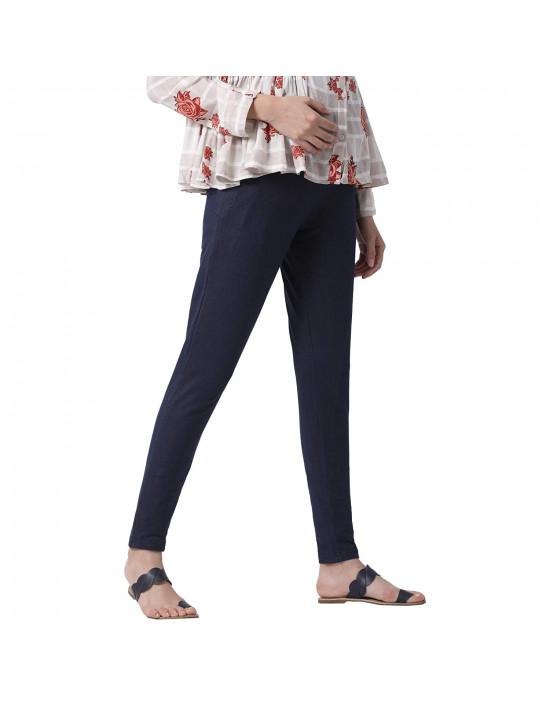 GOLDSTROMS Women's Jeggings Leggings