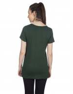 Goldstroms Women's Long Feeding Top
