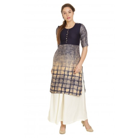 Mother's days Gift For mom loves ethnic style