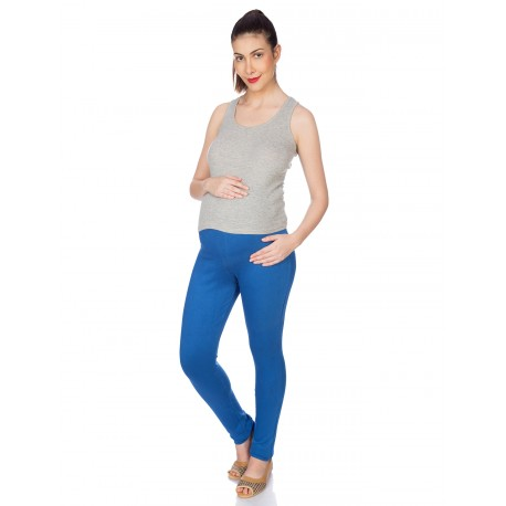 Maternity and Pregnancy Outfit Tips
