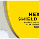 G95 Hexa Shield Reusable Outdoor Protection Mask